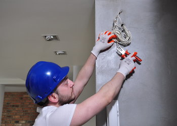 Skilled Electricians in London