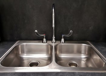 Quality Plumbing Services in London