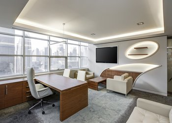 Office Furniture Assembly London